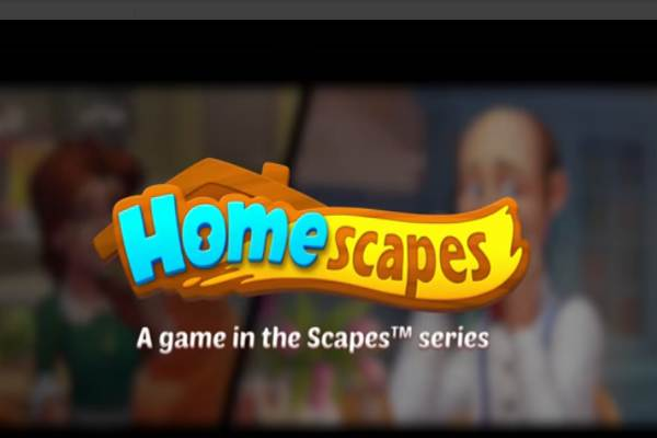 Homescapes, Strategies to Play in 2021