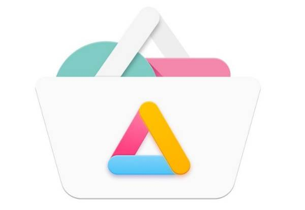 Aurora Store: Alternative to Google's Play Store in 2021